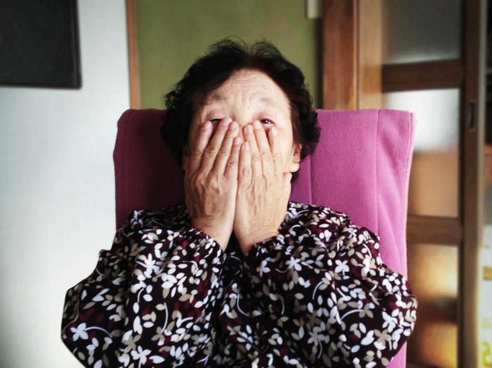 Yuko Yasukawa 041