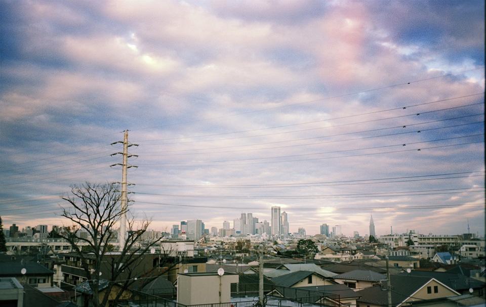 Yuko Yasukawa 028