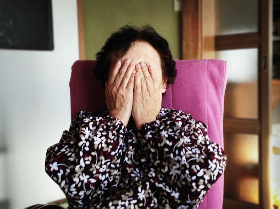 Yuko Yasukawa 039