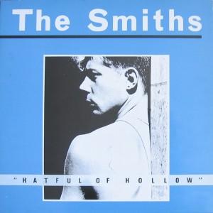 &Premium the smith