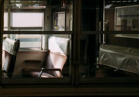 今月の写真家:柏田 テツヲ