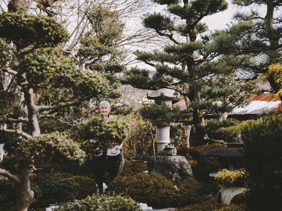 Tetsuo_Kashiwada_005
