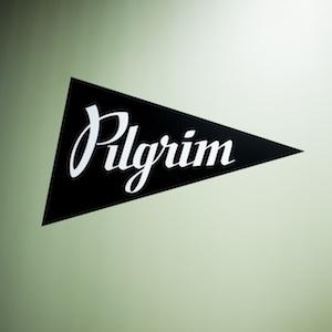 pilgrim jiro konami