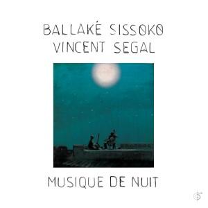 &Premium Ballaké Sissoko &Vincent Segal
