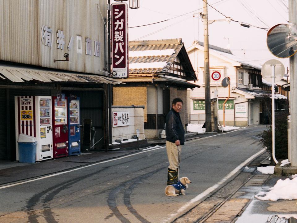 Tetsuo_Kashiwada020