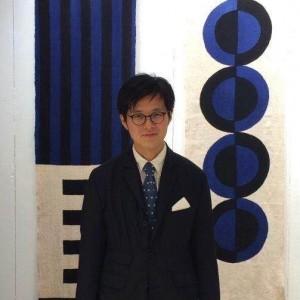 yukiyamamoto