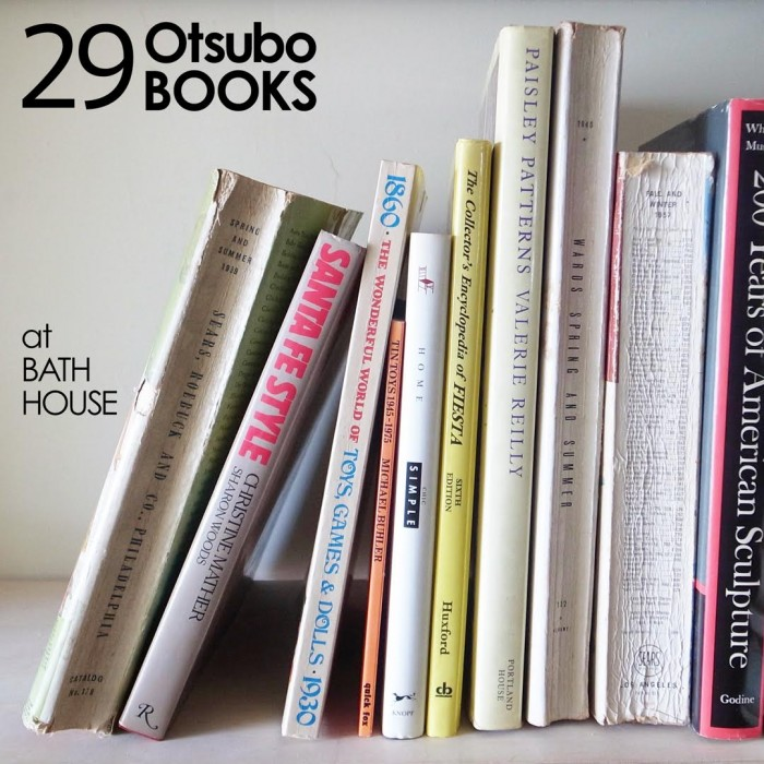 otsubo29books &Premium