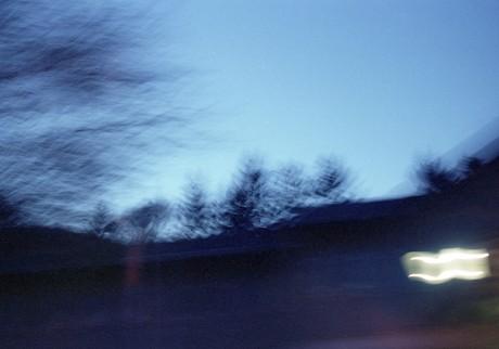 今月の写真家:上澤友香