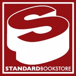 STANDARD BOOKSTORE