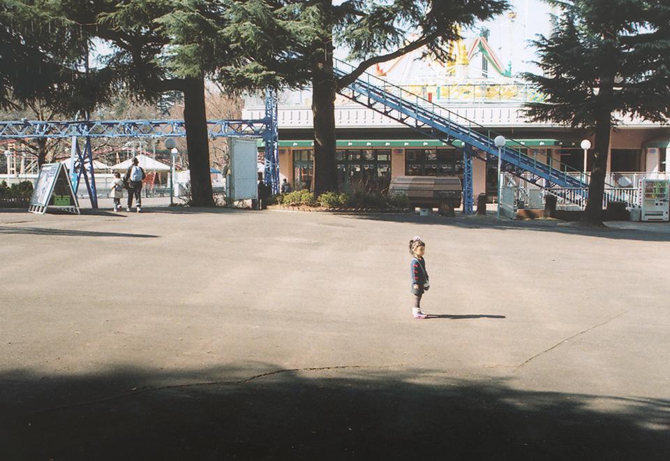 kenji nakata29