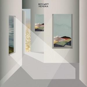 BenWatt Hendra &Premium