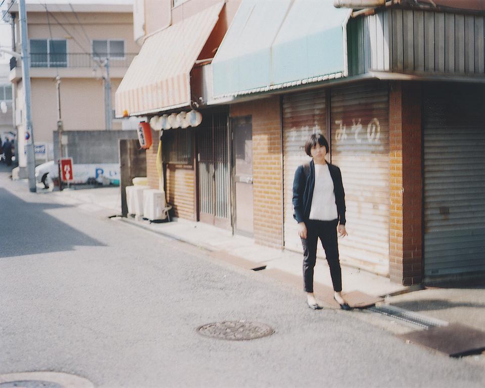 Kenji Nakata13