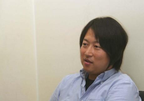 toru_hashimoto &Premium