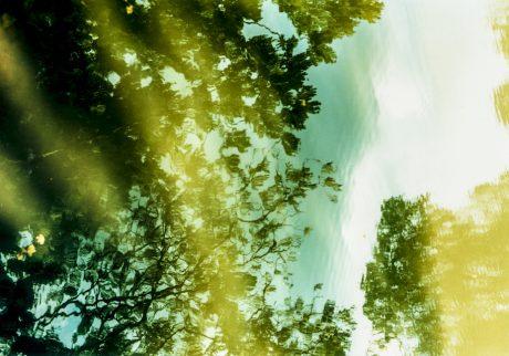 今月の写真家:小野田陽一