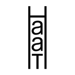 HaaT_logo-thumb-380x380-9288