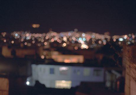 今月の写真家:斉藤有美