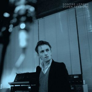 Sondre Lerche And The Faces Down Quartet