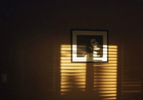 今月の写真家:竹中祥平