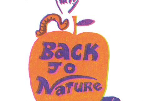 〈Early Birds〉によるポップアップストアを代官山蔦屋書店で開催。