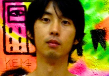 saito_profile (1)