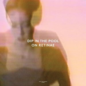 dip-in-the-pool