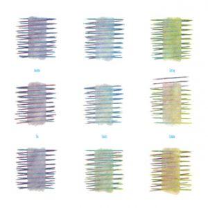 FBN95CD-Digipak_6p_Sleeve_tem