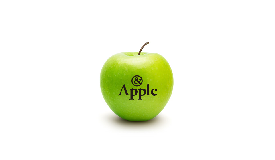 apple-main-image