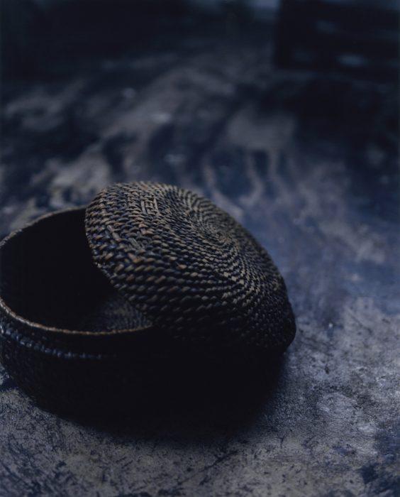 21dougunofuukei_004