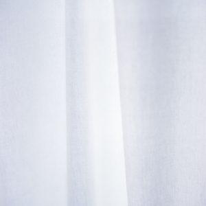 今月の写真家:白石和弘