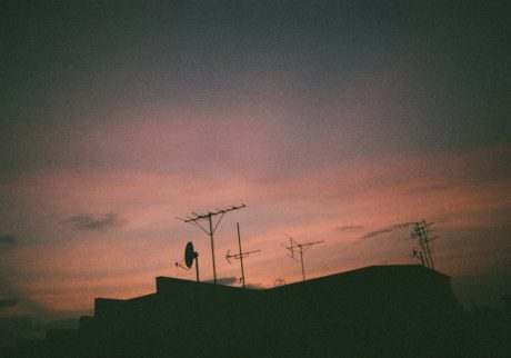 今月の写真家:北村圭介