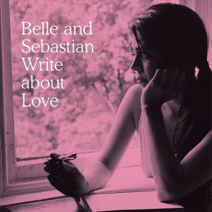 belle-and-sebastian