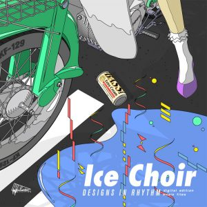 ice-choir