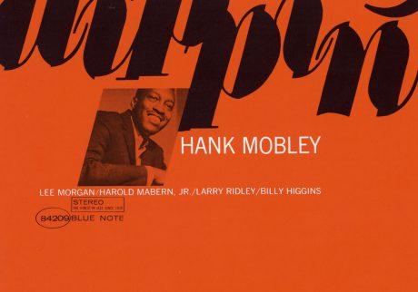 土曜の夜と日曜の朝のジャズ。vol.3 社長(SOIL&