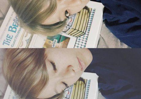 sumire_profilepicture