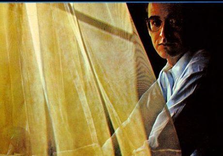 土曜の夜と日曜の朝のジャズ。vol.5 アン・サリー(シンガーソングライター)