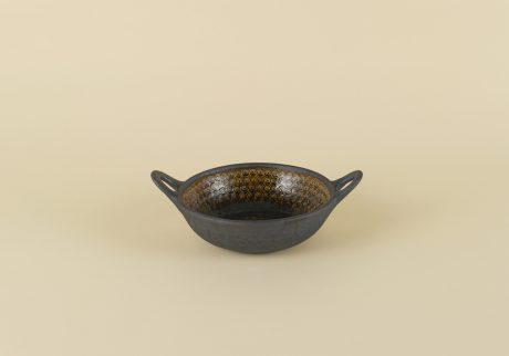 岩井窯の土鍋