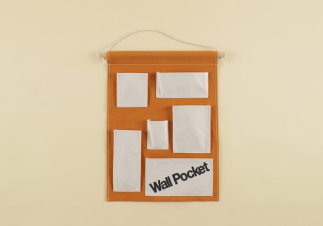 〈Swimsuit Department〉のウォールポケット