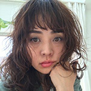 eyes-prof-hamanaka2