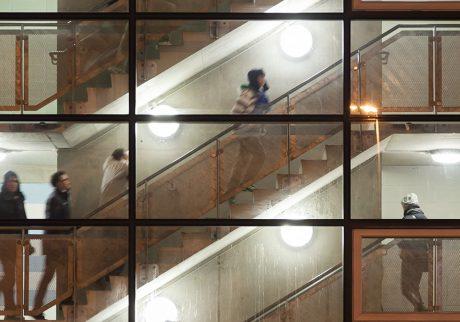 今月の写真家:高橋マナミ