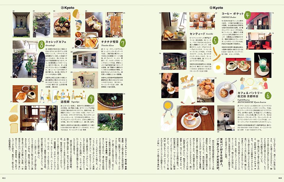 kyoto2017-image-02