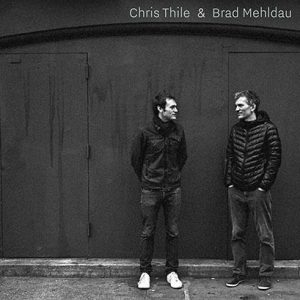 Chris_Thile_&_Brad_Mehldau_-_cover