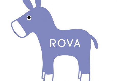 小柳帝さんによるフランス語教室『ROVA』 京都校がこの6月から開講!