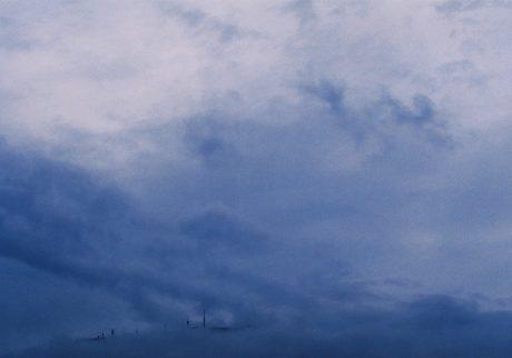今月の写真家:ヨシダミナコ