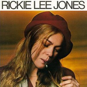 Rickie_Lee_Jones_1979_debut_album_cover