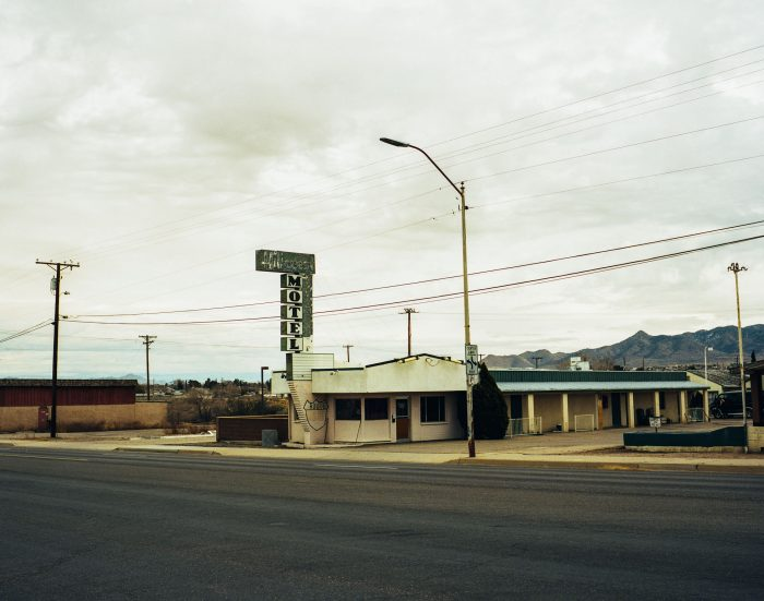 tetso_kashiwada_motel