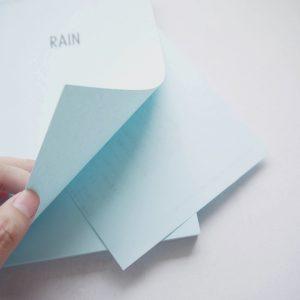 05_rain_note