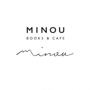MINOU BOOKS & CAFE