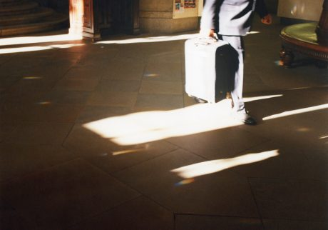 今月の写真家:市原慶子