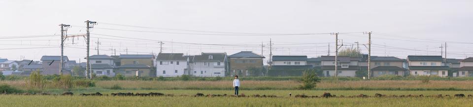 11_kiyotachihiro