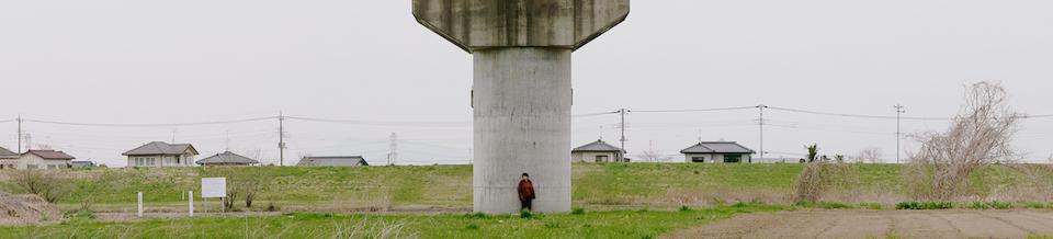 18_kiyotachihiro